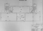 поэтажный план здания 5